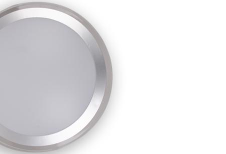 Luminaires Luminaires Appliques Ou Plafonnier Appliques EWH29DIY