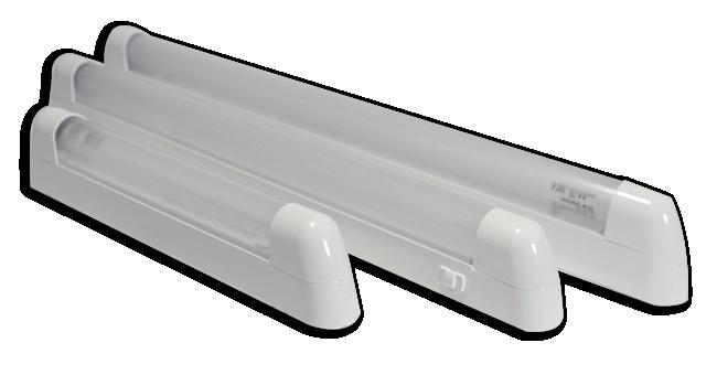 R glette applique de salles de bains neofluo Reglette salle de bain avec interrupteur