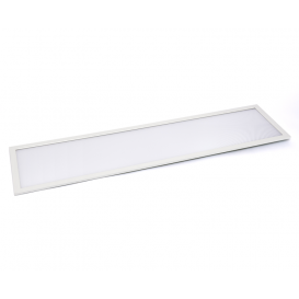 LED PANEL ADVANCED 3361lm 3000K