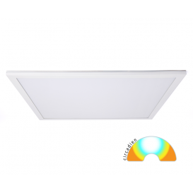 LED PANEL TUNABLE WHITE NU 3517lm 3000/6000K