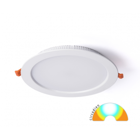 DOLED TUNABLE WHITE NU 1701lm 2700K/6000K