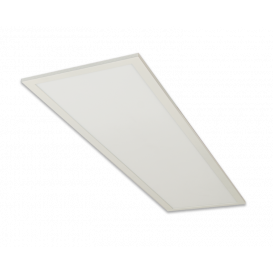 LED PANEL ADVANCED 3548lm 4000K