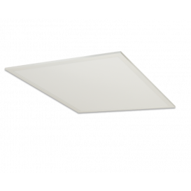 LED PANEL TUNABLE WHITE 3517lm BT 3000/6000K
